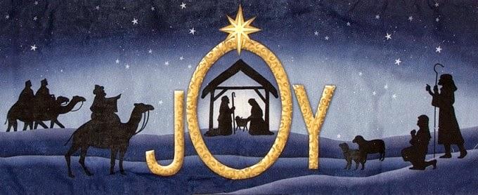 A Joyous Christmas @ PAC Center | Bastrop | Texas | United States
